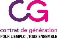 Contrat de génération: 8000€ d'aide si vous embauchez en même temps un jeune  55 ans | Actu RH - Pro&Co | Scoop.it