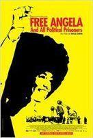 Télécharger film Free Angela Gratuitement   filmxvid   Scoop.it