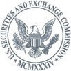 USA: SEC and Law Enforcement Partners Crack Stock Promotion and Kickback Schemes | Corruption | Scoop.it