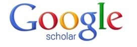 12 Fabulous Academic Search Engines | An Expat Freelance Writer's Thoughts | Scoop.it