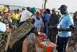Calling for Sustainable Fisheries Management in Senegal | OUR OCEANS NEED US | Scoop.it