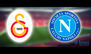 Galatasaray Napoli Maçı izle | Sosyal Televizyon | Scoop.it