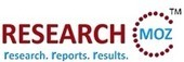 Self-paced E-learning market to grow at a CAGR of 9.79 percent over the period ... - WhaTech | elearning stuff | Scoop.it