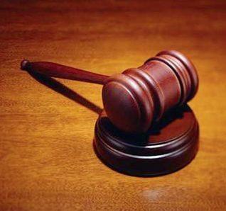 International Trade Attorney jobs in New York City, New York | Legal Recruiter New York | Scoop.it