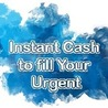 Unsecured Small Cash Loans