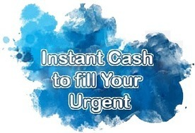 Instant Bad Credit Cash Loans- Instantly Wipe Out Small Amount Money Dilemma on Time | Unsecured Small Cash Loans | Scoop.it
