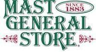 Land Trust Day is June 7 at The Mast General Store   New River News   Scoop.it