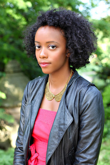 'The Turner House,' by Angela Flournoy   Human Writes   Scoop.it