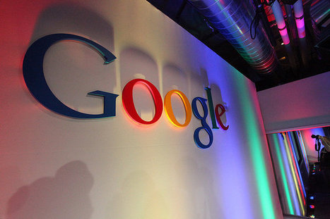 Google and SunPower Team Up to Finance $250 Million in Residential Solar Lease Projects   SaskPower Strategic Corporate Development   Scoop.it