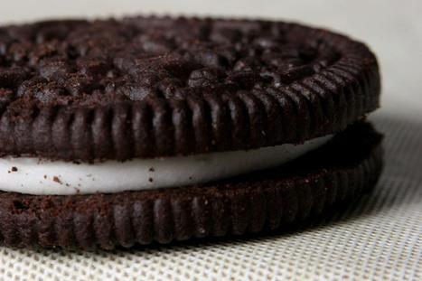 10 Surprisingly Vegan Junk Foods | Vegan Food | Scoop.it