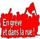 Le Conseil de l Europe donne raison aux piquets de greve. 7 fév 2012   Occupy Belgium   Scoop.it