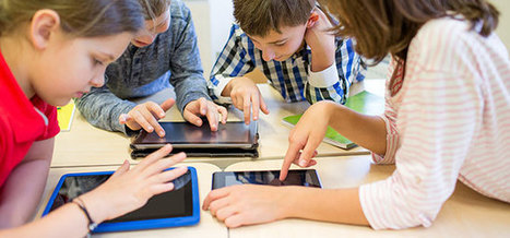 14 Tips to Make BYOD Programs Work for You | E-Learning - Lernen mit digitalen Medien | Scoop.it