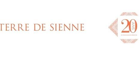 Terre de Sienne lance « Stratégie & Leadership » | ESCE Alumni - Nominations & Promotions | Scoop.it