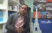Bourses d'Excellence Eiffel > CampusFrance | Appels à projets | Scoop.it