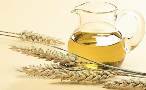 7 Beauty Uses for Sesame oil | Womentips | Scoop.it