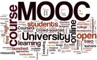 Investigar la investigación / Research investigating: MOOCs, ¡no todo vale!