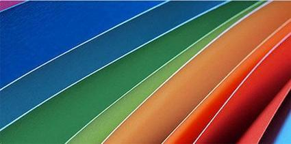 Getting accurate colors in printing | Offset Printing Machine Manufacturers | Post Press Machines Suppliers India | Scoop.it