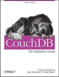 ereader reviews CouchDB: The Definitive Guide: Time to Relax | Concurrent Life | Scoop.it