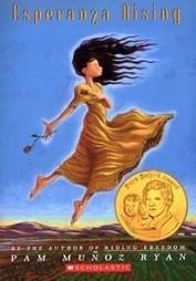 5 libros para niños grandes escritos por autoras latinas | literatura | Scoop.it