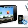 iPhone Application Development | Blog