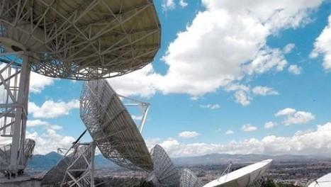 México sería líder en sector de las TIC's si aplica medidas ... - SDP Noticias | Museología, didáctica y TIC's en Colombia | Scoop.it