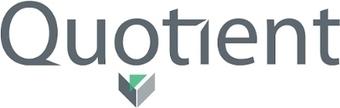 Quotient Acquires Shopmium, a Mobile Shopping and Receipt Scanning Cash-Back Application Platform   DIVERSIFICATION LAB   Scoop.it