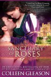 Sanctuary of Roses (The Medieval Herb Garden Series) | Book ... | Medieval Romance | Scoop.it