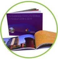 Staple Bound Booklets Printing UK | Cheap Printing Service UK | Scoop.it
