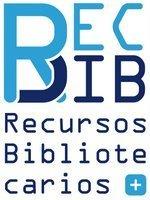 X Jornadas CRAI. Resultados de la implantación de competencias informáticas e informacionales en las Universidades Españolas | RecBib - Recursos Bibliotecarios | ALFIN Iberoamérica | Scoop.it