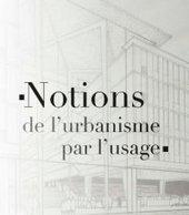 Les sept piliers de l'urbanisme - Métropolitiques | Géographie : les dernières nouvelles de la toile. | Scoop.it