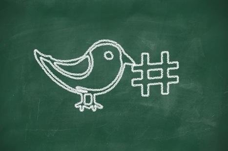 Hashtag : A quoi sert-il ?   Webmarketing Now ! Juste l'essentiel à ne pas rater.   Scoop.it