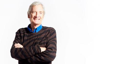 James Dyson on Negative Feedback   Constructive Feedback   Scoop.it