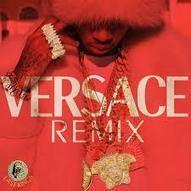 Migos – Versace Remix Lyrics (Ft.Drake) | English Music Lyrics | New Songs This Year | Scoop.it