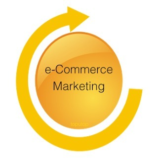 For 2014, What Is Ecommerce Marketing? | Auditor | Scoop.it