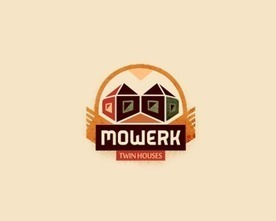 20 Creative Logos With Buildings | timms brand design | Scoop.it