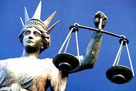 Family split over bashing death of 'bright, mischievous' boy | International Criminal Law hp | Scoop.it