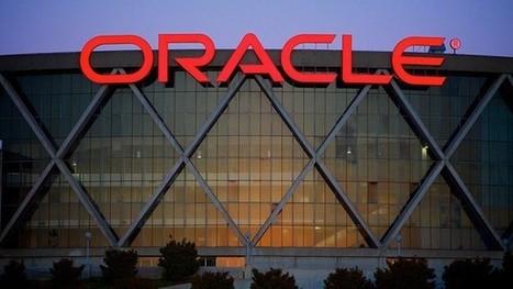 Oracle Database 12c : le multitenant une solution d'optimisation des licences Oracle ? | Oracle software asset management | Scoop.it