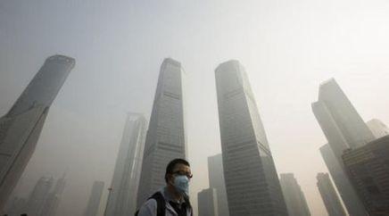 China endurecerá normas para impedir que siga creciendo la contaminación - Diario Gestión | Vida diaria en las ciudades del mundo | Scoop.it
