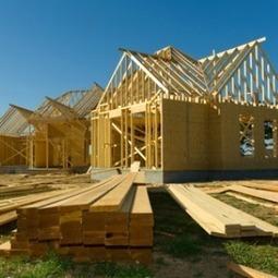 Quelles différences entre les maisons BBC, HQE, RT 2012… ? | Quelle Energie : Le magazine | Casa ecológica, casa eficiente, casa bioclimática | Scoop.it