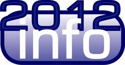 Convocatoria Especial: XII Congreso Internacional de Información ... | Open Access | Scoop.it