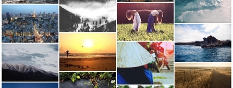 FindA.Photo: 10000 fotos con licencia CC0 | Recursos educativos Creative Commons | Scoop.it