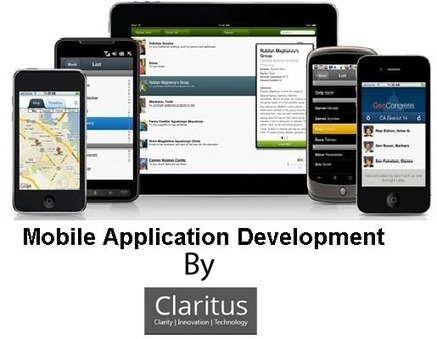 BE THE TRENDSETTER WITH LATEST IPAD DEVELOPMENT SERVICES | web development service | Scoop.it