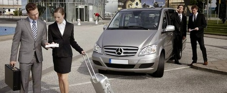 Executive Cabs Chauffuers Cars: Executive Car Hire | Executive Cabs Chauffuer s Cars | Scoop.it