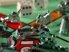 Monopoly board game axes iron, adds cat token | Taylor Hohulin's Show Prep | Scoop.it