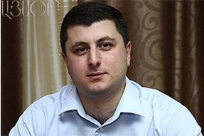 Блог эксперта: Нюансы армянского и азербайджанского визитов Путина - Aysor | азербайджан новости | Scoop.it