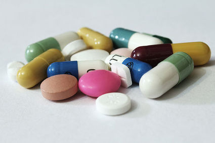 A clinician's view on over-medicating children   Psichiatria Infantile   Scoop.it