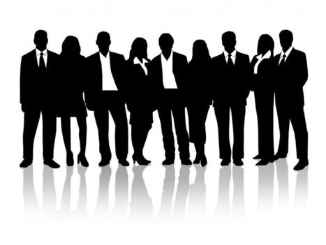Pymes en Latinoamérica 2.0: Los nuevos empresarios del futuro ... | Adrián Chiogna | Scoop.it