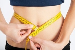 Natural Remedies To Lose Weight Really Fast   Health   Scoop.it