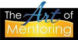 The Art of Mentoring! | Creating That Great Customer Experience | Scoop.it