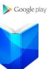 Youcanprint sbarca su Google Play e ti mette a disposizione la mappa d'Italia con le librerie affiliate | Diventa editore di te stesso | Scoop.it
